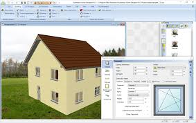 Small Picture Ashampoo Home Designer Pro 3 Download Amazoncouk Software