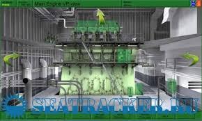 norcontrol neptune simulator mc90 v v 2 3 0 0130 2013 kongsberg norcontrol neptune simulator mc90 v v 2 3 0 0130 2013 Морской трекер