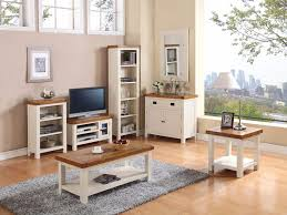 Oak Living Room Furniture Living Room Furniture Chairs Sofas North Cork