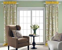 valances for sliding glass doors curtain foot curtains inch curtains valances sliding glass doors lovely small