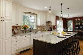 antico cream granite kitchen countertop black and white speckled granite countertops