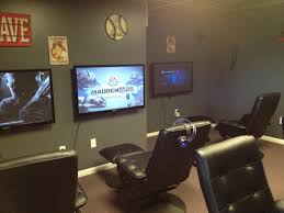 ... game room seating wall decor architecture art store near me gaming  chairs tables for less decorating ...