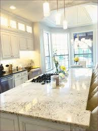 Carrera Countertops carrara marble countertops white carrara marble bathroom vanity 3361 by guidejewelry.us
