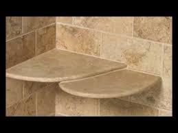 tile shower shelves. Interesting Shelves Shower Shelf Insert Ideas For Built In Tile With Stainless Steel Glass Throughout Shelves A