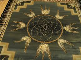 native american inspired rugs rug designs