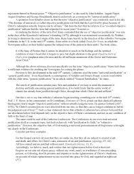 beethoven essay beethoven essay sulmontruritanclub