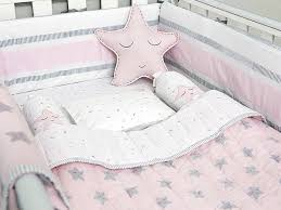 baby crib sheets for girls 8 best organic crib bedding sets images on pinterest crib sets