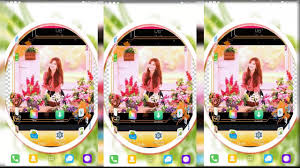 photo frame app editor image in android great app on google play
