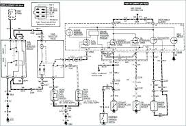 2008 ford f 350 fuse box f350 layout relay diagram wiring expedition 2007 ford f350 fuse diagram full size of 2008 ford f350 64 diesel fuse box diagram wiring diagrams schematics f 350