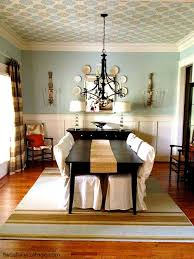 nickbarron co 100 diy dining room wall decor images my blog