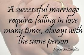 Quotes About Marriage Inspirational 40 Quotes Cool Inspirational Quotes About Marriage