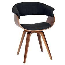 Summer Dining Chair Reviews AllModern