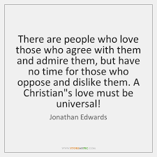 Jonathan Edwards Quotes Fascinating Jonathan Edwards Quotes StoreMyPic