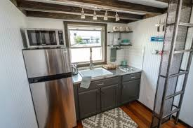Small Picture Unique Tiny House Washer Dryer Images About Laundry