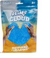 Пластилин и масса для лепки <b>SLIME</b>: купить в интернет ...