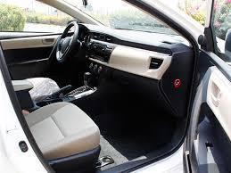 toyota corolla 2015 interior seats. ks355 05 toyota corolla 2015 interior seats