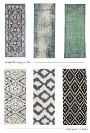 Solid Color Kitchen Rugs 17 Best Ideas About Kitchen Runner Rugs On Pinterest Kitchen Rug