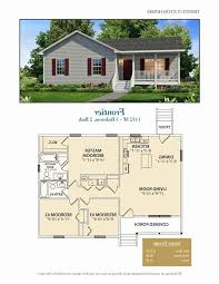 Basement Designs Plans Inspiration Contemporary House Plans With Basement Garage Inspirational Design A