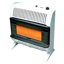 wall mount natural gas heater mounted propane heaters vent free hung direct furnace ga
