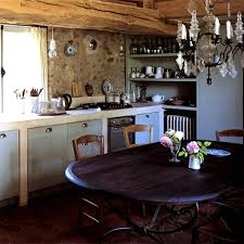 photos french country kitchen decor designs. french kitchen decor - country designs, kitchen, old photos designs