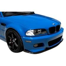 bmw m3 2004 custom. carbon creations hms style fiber front bumper lip under air dam bmw m3 2004 custom