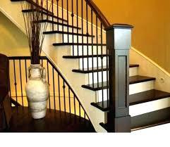 staircase railings design wood stair design indoor wood stair railing designs stairs design indoor indoor stair staircase railings design