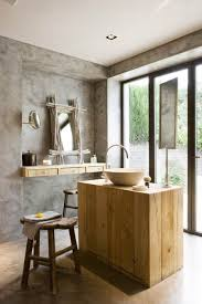 Cool Bathrooms Best 48 Amazing Rustic Bathroom Designs 48 Cool Rustic Bathroom Designs