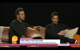 one direction s liam payne reveals the reason zayn k quit the  indefinite hiatus doncaster born louis 23 r added that they