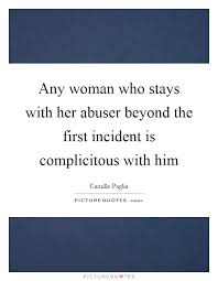 Quotes About Abuse Awesome Abuser Quotes Abuser Sayings Abuser Picture Quotes