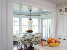 kitchen nook lighting. large size of kitchen29 marvellous breakfast nook lighting fixtures nice photo kitchen k