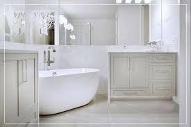 bathroom remodeling naples fl. Wonderful Remodeling Bathroom Remodel Naples Fl Contemporary Lovely Home And  Luxury Sets Intended Bathroom Remodeling Naples Fl L