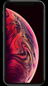 Iphone X : Iphone Xs Max Live Wallpaper ...