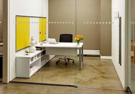 Business Office Designs Simple Design