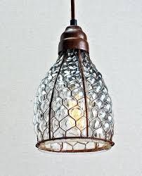wire pendant light en wire pendant lights kitchen over the bar en wire glass pendant geometric wire pendant light