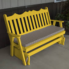 yellow outdoor furniture. Full Size Of Patio Dining Sets:yellow Furniture Yellow Outdoor Chairs Affordable O