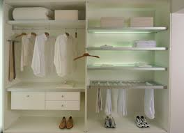 small custom closets for women. Small Closet Storage Systems Hanging Shelves With Drawers Organizer Build Custom Wardrobe Wood Closets For Women