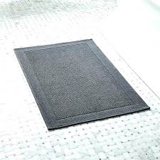 fashionable small bath mat small bath rug large white bathroom rugs large white bathroom rugs best