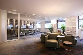 Regus Corporate Office Co Working Space At Regus Modern Workspaces Pinterest