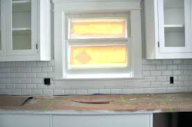 backsplash trim ideas kitchen trim tile edge kitchen beveled subway tile beveled subway tile ceramic tile backsplash trim ideas