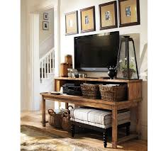flat screen tv furniture ideas. best 25 decorate around tv ideas on pinterest decorating wall decor and pictures flat screen furniture o