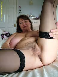Sexy erotic mature tube