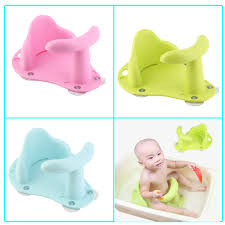 lovely bathtub ring for new baby bath tub ring seat infant child bathtub seat for baby