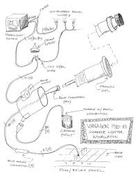 Car cigarette lighter wiring diagram cool pictures inspiration