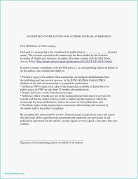 Download 43 Annotated Bibliography Apa Template Examples Free