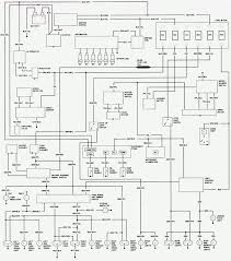 Genuine toyota hilux wiring diagram 2008 unique toyota hiace wiring
