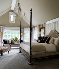 traditional bedroom ideas with color. + ENLARGE Traditional Bedroom Ideas With Color A