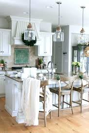lighting above kitchen island. Kitchen Island Pendants Hanging Pendant Lights Over Glass . Lighting Above O