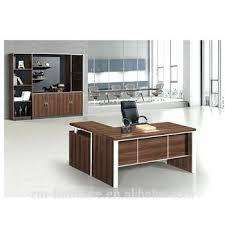 t shaped office desk furniture.  Desk T Shaped Office Desk Furniture Wood Merax Rotatable  Computer Home Inside T Shaped Office Desk Furniture