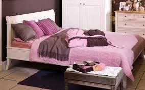endearing teenage girls bedroom furniture. teens room endearing teen girl colors teenage bedroom simple cute ideas with stunning within pink girls furniture