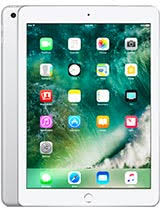 <b>Apple iPad</b> 9.7 (<b>2017</b>) - Full tablet specifications